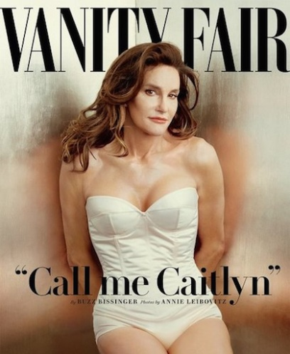 call me caitlyn cover
